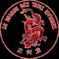 Dragon des Trois Rivières